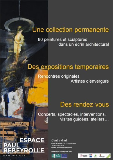 La Nuit des Musées – 2018